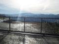 cancello01
