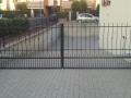 cancello02