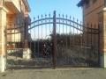 cancello06
