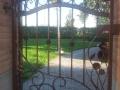 cancello08