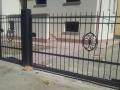 cancello09