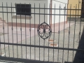 cancello10