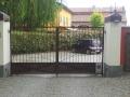 cancello11