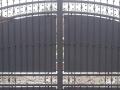 cancello14