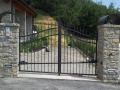 cancello18