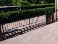 cancello19