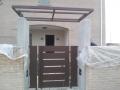 cancello_lamiera01