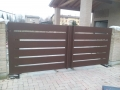 cancello_lamiera02