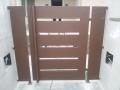 cancello_lamiera03