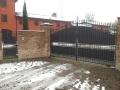 cancello_lamiera06