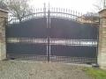 cancello_lamiera07
