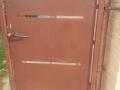 cancello_lamiera10