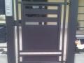 cancello_lamiera11