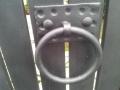 cancello_lamiera12