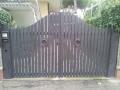 cancello_lamiera13