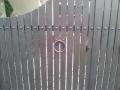 cancello_lamiera14