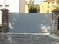 cancello_lamiera15