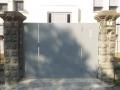 cancello_lamiera16
