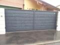 cancello_lamiera19