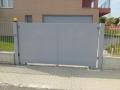 cancello_lamiera21
