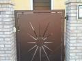 cancello_lamiera23