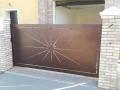 cancello_lamiera24