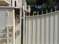 cancello_lamiera26