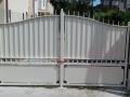 cancello_lamiera27