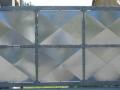 cancello_lamiera28