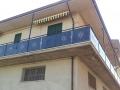 balcone01