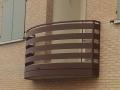 balcone02