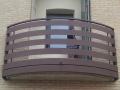 balcone03