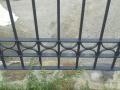 balcone04