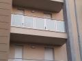 balcone07