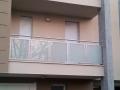 balcone08