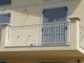 balcone09