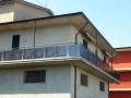 balcone11
