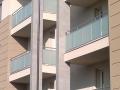 balcone12