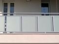 balcone13