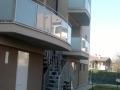 balcone14
