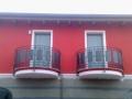 balcone15