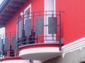 balcone16