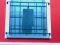 balcone17