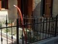 recinzione01