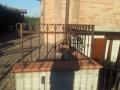 recinzione07