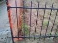 recinzione08