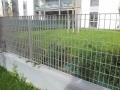 recinzione09